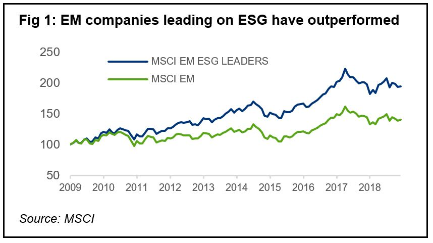 EM companies leading on ESG outperform.JPG