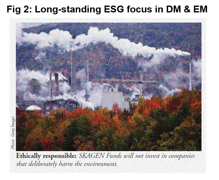 Long standing focus on ESG.JPG